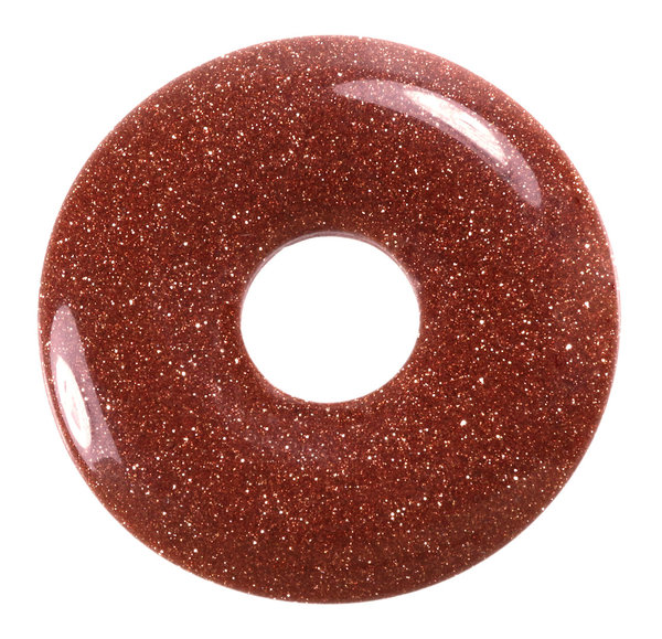 Goldfluss Donut 30 mm